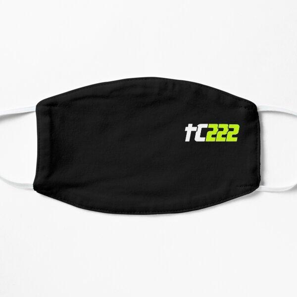 antonio cairoli tc222 Mask
