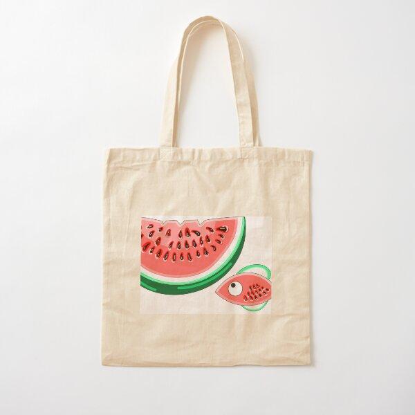 Pastek Cotton Tote Bag