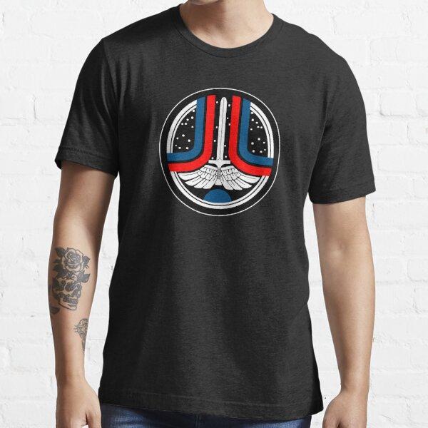 Star League Essential T-Shirt