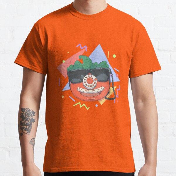 Generació Tomàtic Camiseta clásica