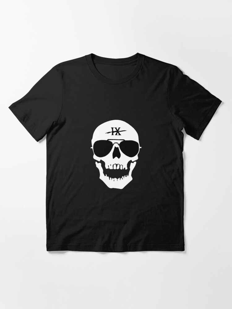 Alternate view of  Harrow The Ninth Essential T-Shirt
