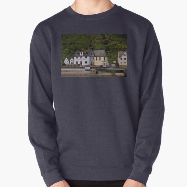 Zur Klosterschenke Pullover Sweatshirt