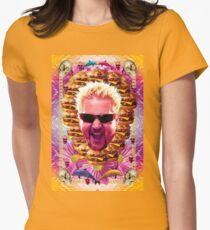 guy fieri's dank frootie glaze T-Shirt