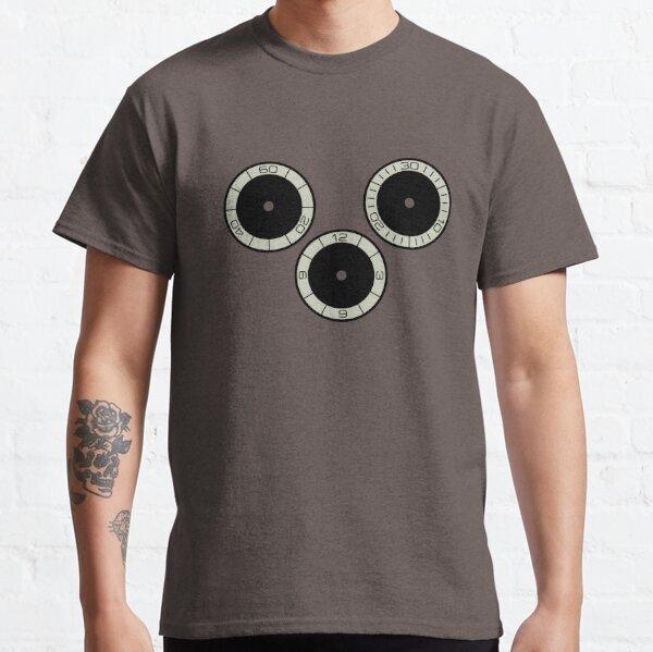 DAYTONA CHRONOGRAPH  Classic T-Shirt