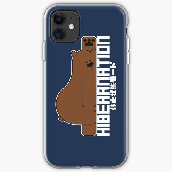 Polar Bear Gay iPhone cases & covers | Redbubble