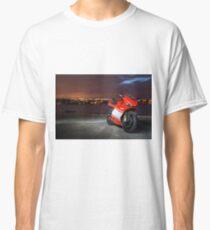Ducati Desmosedici RR Classic T-Shirt