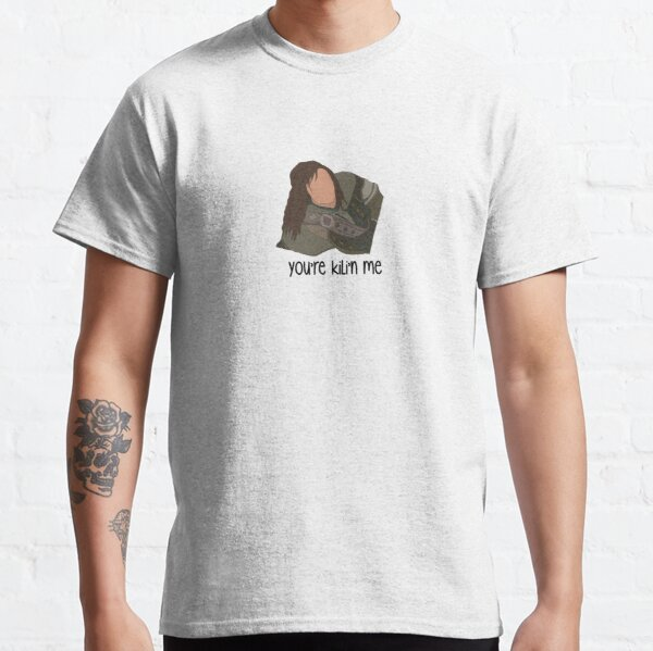 your kili'n me Classic T-Shirt