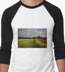 Easby Walks T-Shirt