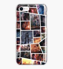 Pricefield Feels iPhone Case/Skin