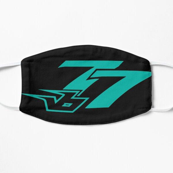 77 Ureung pungo Mask