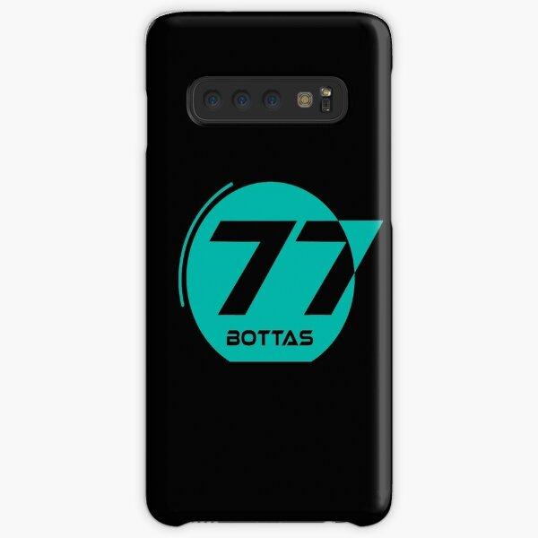 77 Ureung pungo Samsung Galaxy Snap Case