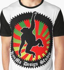 gear monkey 2 Graphic T-Shirt