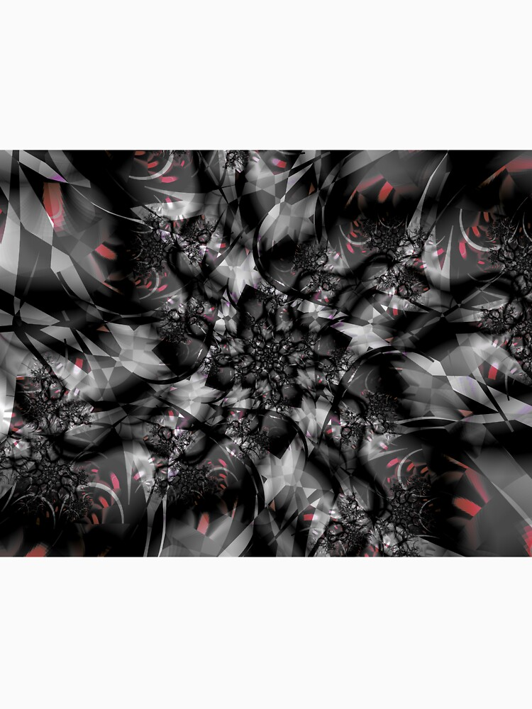 Shattered Glass by garretbohl