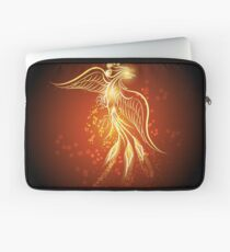 Rising phoenix Laptop Sleeve