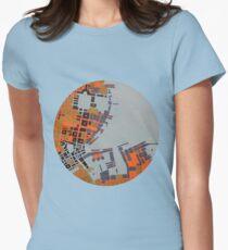 cipher n. 5 (original sold) T-Shirt