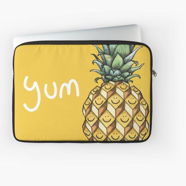 Fruitful Laptop Sleeve