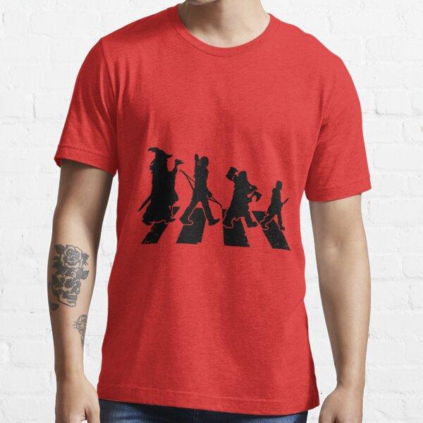 Abbey Road T-Shirt Essential T-Shirt