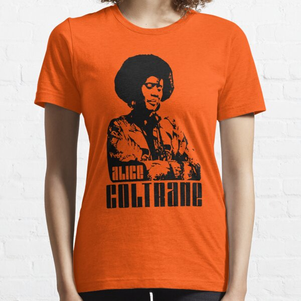 Miss McLeod Essential T-Shirt