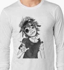 0 murdoc T-Shirt