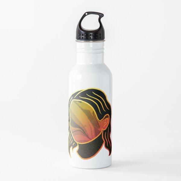 Sky Girl Water Bottle