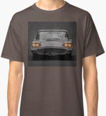 T. Bird Classic T-Shirt