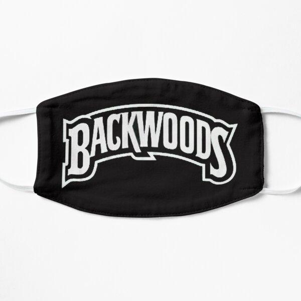 Backwoods Unisexe Tshirt Match Air Jordan 13 «Lucky Green» Masque sans plis