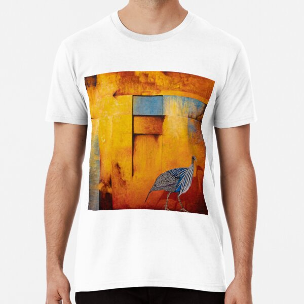 Hocus-Pocus Premium T-Shirt