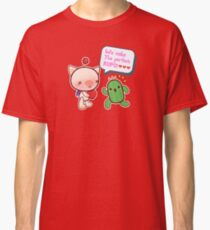 We make the perfect KUPO! Classic T-Shirt