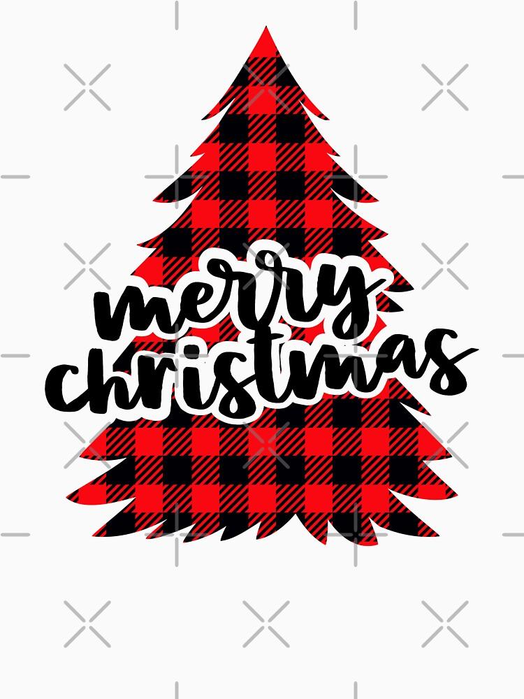 Merry Christmas by Laulabea