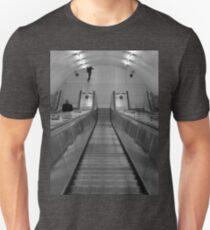 Downwards London T-Shirt