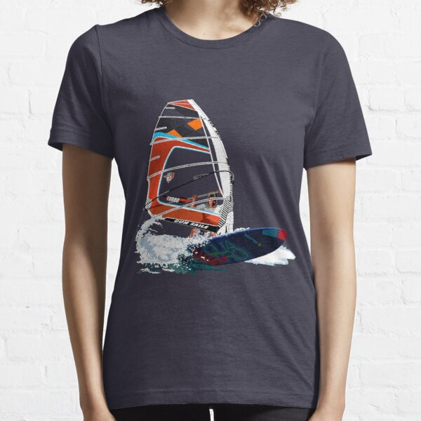 Surfing Essential T-Shirt