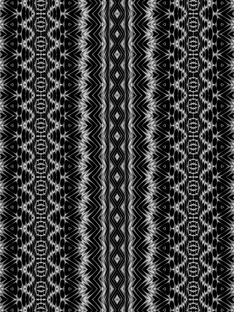 LaFara Crochet 1 by Lafara