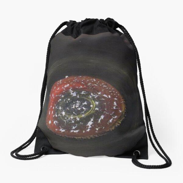 Men of Venus by AJJPS Drawstring Bag