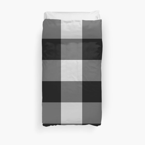 Dan & Phil | Dan's duvet (looks like his actual duvet!!) Duvet Cover