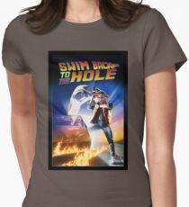Swim Back to the hole T-Shirt