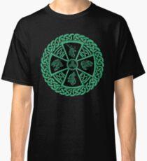 Keltische Natur Classic T-Shirt