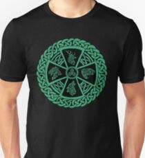 Celtic Nature T-Shirt