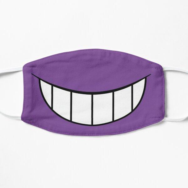 Gengar SMILE Flat Mask