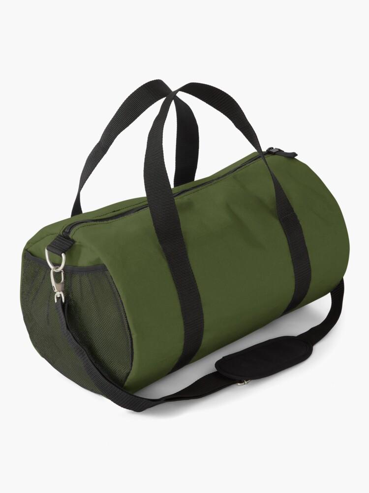 Alternate view of Saguaro Air Duffle Bag