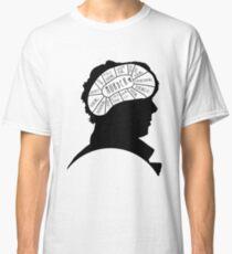 BORING!! Classic T-Shirt
