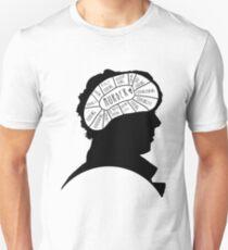 BORING!! T-Shirt