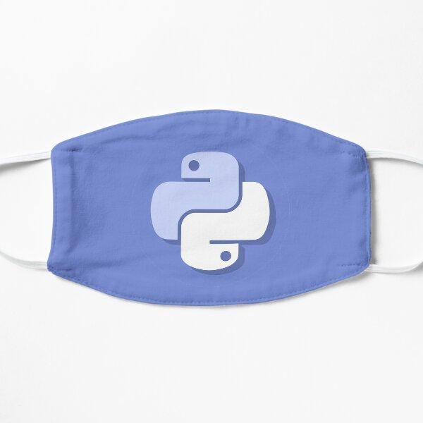 Python Discord Mask