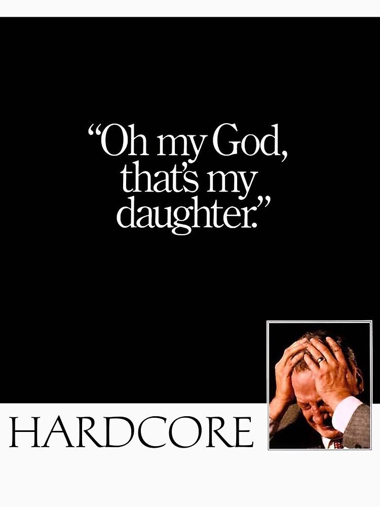 hardcore by dantetripp
