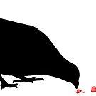 pecking order by asyrum