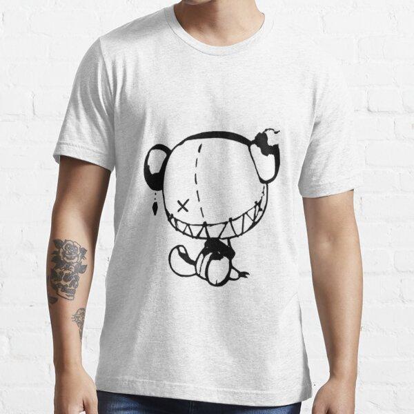 Demon bear  Essential T-Shirt