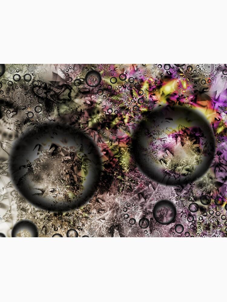 Duality Galaxy by garretbohl
