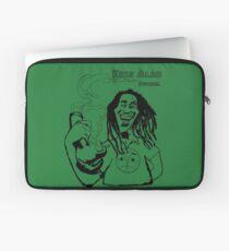 Rastafari Laptoptasche