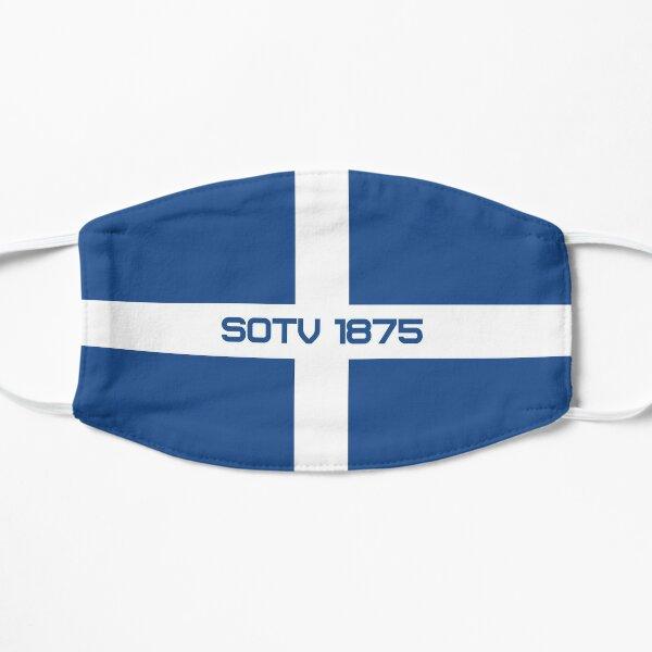 Birmingham SOTV 1875 Mask