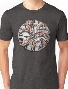 Entangled by Jody Steel Unisex T-Shirt