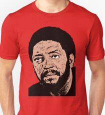 Maurice Bishop Slim Fit T-Shirt
